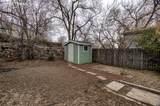 620 Kiowa Street - Photo 17