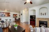 4790 Wells Branch Heights - Photo 5