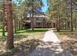 17145 Colonial Park Drive - Photo 38