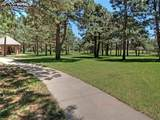 17145 Colonial Park Drive - Photo 40