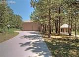 17145 Colonial Park Drive - Photo 44