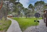 17145 Colonial Park Drive - Photo 47