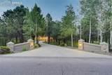 17145 Colonial Park Drive - Photo 50