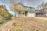 8147 Gladwater Road - Photo 1