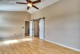8147 Gladwater Road - Photo 13