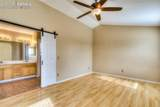 8147 Gladwater Road - Photo 14