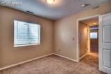 8147 Gladwater Road - Photo 16