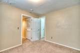 8147 Gladwater Road - Photo 17
