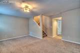 8147 Gladwater Road - Photo 20