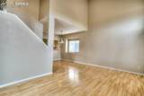 8147 Gladwater Road - Photo 23