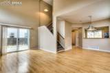 8147 Gladwater Road - Photo 24