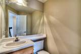 8147 Gladwater Road - Photo 29