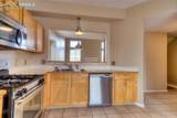 8147 Gladwater Road - Photo 30