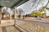 8147 Gladwater Road - Photo 4