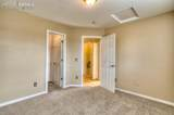 8147 Gladwater Road - Photo 7