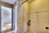8147 Gladwater Road - Photo 9