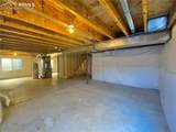 7630 Duck Hawk Place - Photo 15