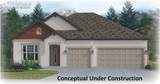 3793 Forest Lakes Drive - Photo 1
