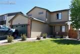 7609 Sun Prairie Drive - Photo 1