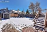 8235 Steadman Drive - Photo 24