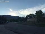 409 Kinnikinnik Drive - Photo 38