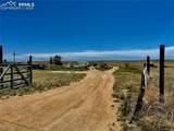 35525 Fossinger Road - Photo 1