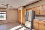 20911 Boca Chica Heights - Photo 16