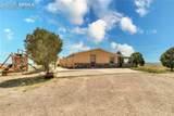 20911 Boca Chica Heights - Photo 2