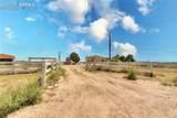 20911 Boca Chica Heights - Photo 3