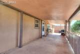 20911 Boca Chica Heights - Photo 5