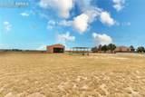 20911 Boca Chica Heights - Photo 7