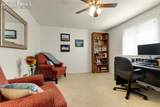6855 Battle Mountain Road - Photo 25