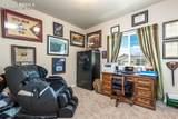 9927 Henman Terrace - Photo 11