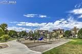 11250 Florence Street - Photo 43