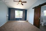 6817 Summer Grace Street - Photo 13