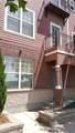 336 Fountain Boulevard - Photo 31