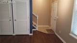 336 Fountain Boulevard - Photo 5