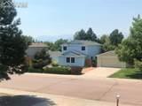 2785 Walton Creek Drive - Photo 35