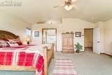 3267 Cedar Bluff Circle - Photo 20