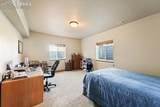 3267 Cedar Bluff Circle - Photo 33
