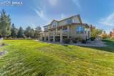 3267 Cedar Bluff Circle - Photo 34