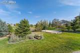 3267 Cedar Bluff Circle - Photo 35