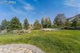 3267 Cedar Bluff Circle - Photo 36