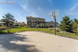 3267 Cedar Bluff Circle - Photo 37
