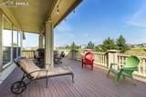 3267 Cedar Bluff Circle - Photo 9