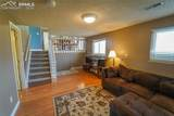6570 Grand Valley Drive - Photo 5