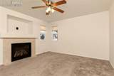 725 Diamond Rim Drive - Photo 13