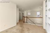 725 Diamond Rim Drive - Photo 17