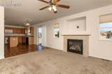 725 Diamond Rim Drive - Photo 4