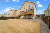 4621 Desert Varnish Drive - Photo 25